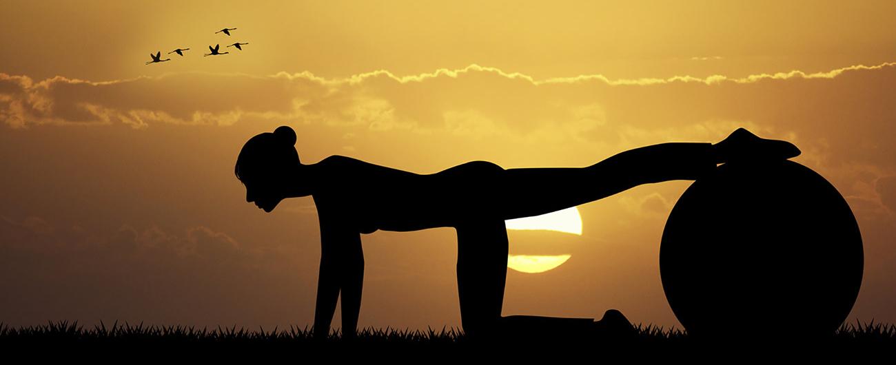 Attmere Pilates